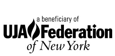 A Beneficiary of UJA-Federation of New York